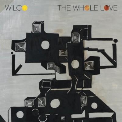 Whole Love – Wilco