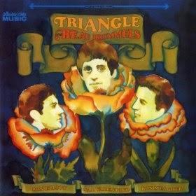 87 – Triangle