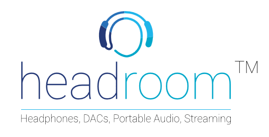 headroom™ portable hifi show, London, 30-31 January, 2015