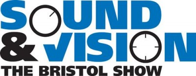 My Bristol Sound and Vision HiFi Show Highlights