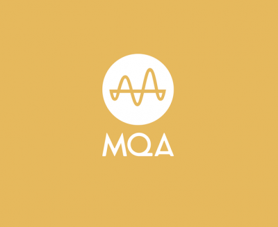 MQA Now Available on Bluesound