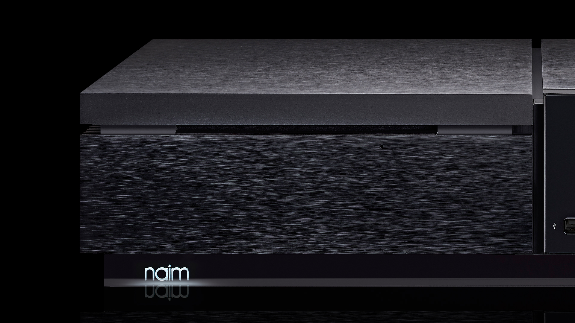 new naim uniti range launched today hifi and music source. Black Bedroom Furniture Sets. Home Design Ideas