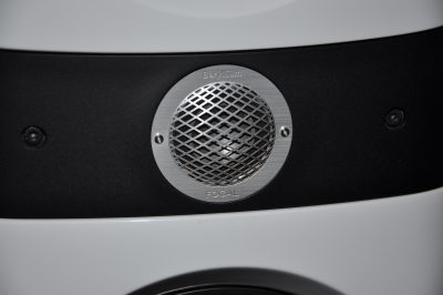 Focal Sopra No 2 Review