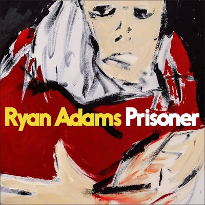 What's on Tidal? – Ryan Adams' new tracks from Prisoner