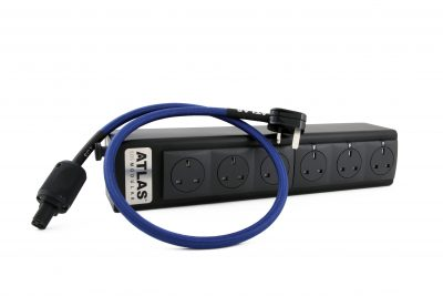 Atlas Cables New Releases