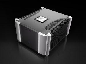 Moon 888 Hyper Amplifier