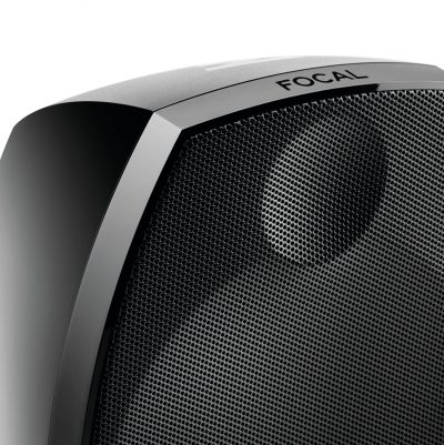 Focal Sib Evo launched