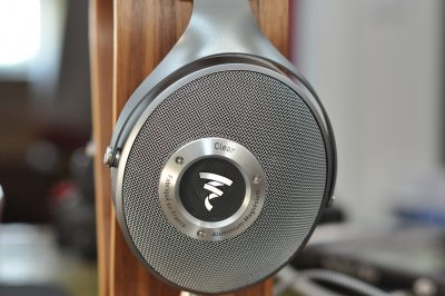 Focal Clear Headphones – Review