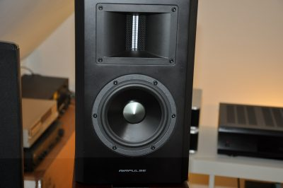AirPulse A200 Speakers – Review